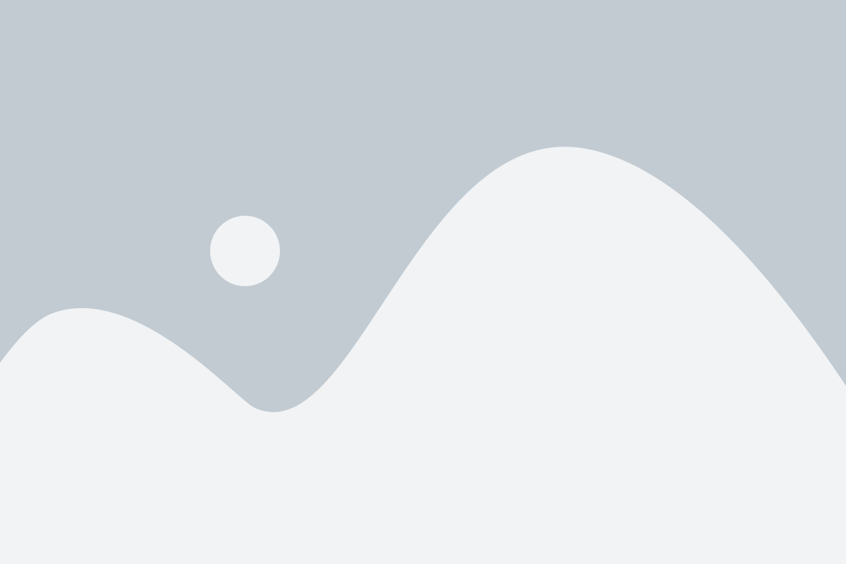 Úvod  – Obrázek 1